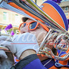 clemson-tiger-band-syracuse-2016-647