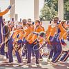 clemson-tiger-band-syracuse-2016-518