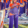 clemson-tiger-band-syracuse-2016-484