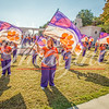 clemson-tiger-band-syracuse-2016-463