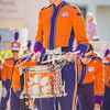 clemson-tiger-band-syracuse-2016-511