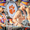 clemson-tiger-band-syracuse-2016-80