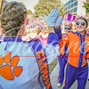 clemson-tiger-band-syracuse-2016-425