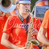 clemson-tiger-band-syracuse-2016-132
