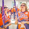 clemson-tiger-band-syracuse-2016-475