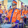 clemson-tiger-band-syracuse-2016-660