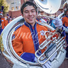 clemson-tiger-band-syracuse-2016-676