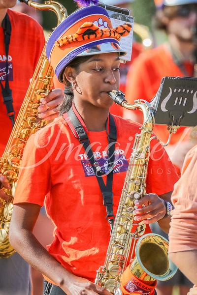 clemson-tiger-band-syracuse-2016-134