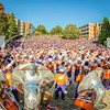 clemson-tiger-band-syracuse-2016-429