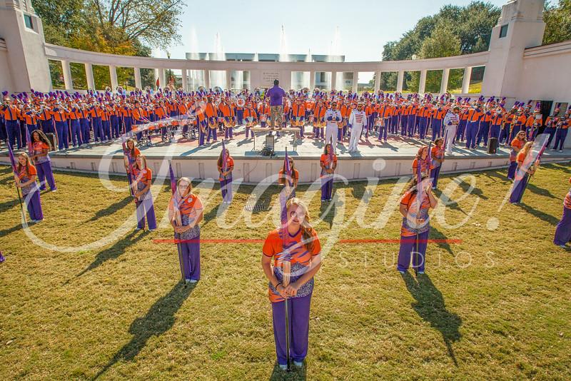 clemson-tiger-band-syracuse-2016-456