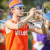 clemson-tiger-band-syracuse-2016-184