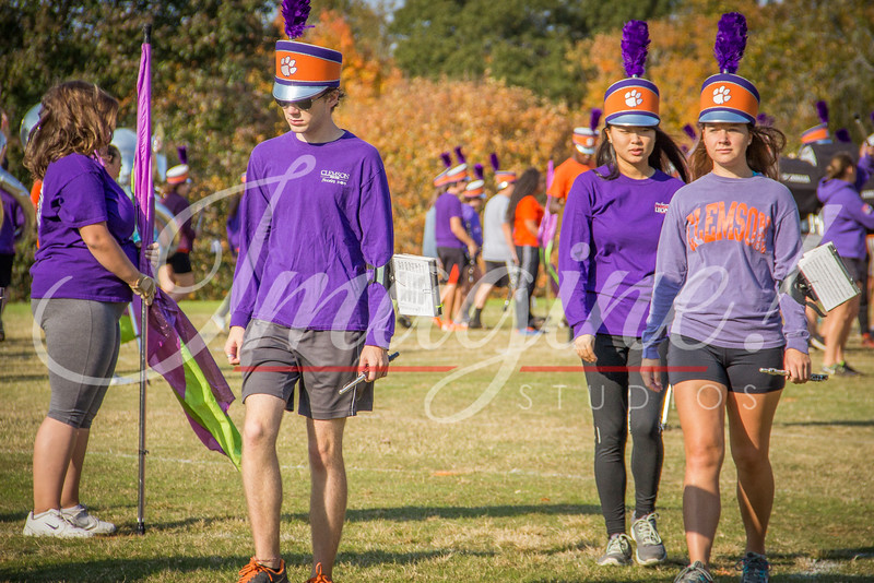 clemson-tiger-band-syracuse-2016-59