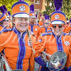 clemson-tiger-band-syracuse-2016-575