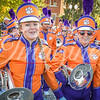 clemson-tiger-band-syracuse-2016-574