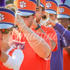 clemson-tiger-band-syracuse-2016-186