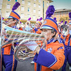 clemson-tiger-band-syracuse-2016-606