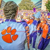 clemson-tiger-band-syracuse-2016-418