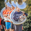 clemson-tiger-band-syracuse-2016-212