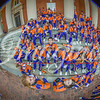 clemson-tiger-band-syracuse-2016-389