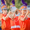 clemson-tiger-band-syracuse-2016-89