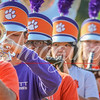 clemson-tiger-band-syracuse-2016-187