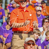 clemson-tiger-band-syracuse-2016-530