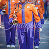 clemson-tiger-band-syracuse-2016-579