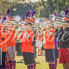 clemson-tiger-band-syracuse-2016-38