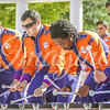 clemson-tiger-band-syracuse-2016-311
