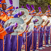 clemson-tiger-band-syracuse-2016-491