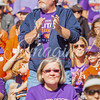 clemson-tiger-band-syracuse-2016-539