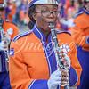 clemson-tiger-band-syracuse-2016-704