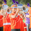 clemson-tiger-band-syracuse-2016-88