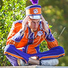 clemson-tiger-band-syracuse-2016-470