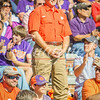 clemson-tiger-band-syracuse-2016-324