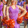 clemson-tiger-band-syracuse-2016-596