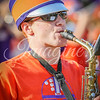 clemson-tiger-band-syracuse-2016-25