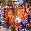 clemson-tiger-band-syracuse-2016-633