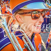 clemson-tiger-band-syracuse-2016-680