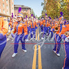 clemson-tiger-band-syracuse-2016-641