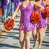 clemson-tiger-band-syracuse-2016-594