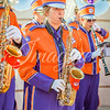 clemson-tiger-band-syracuse-2016-502