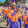 clemson-tiger-band-syracuse-2016-672