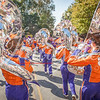 clemson-tiger-band-syracuse-2016-585