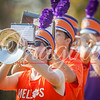 clemson-tiger-band-syracuse-2016-97