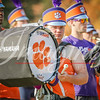 clemson-tiger-band-syracuse-2016-93