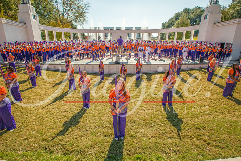 clemson-tiger-band-syracuse-2016-457