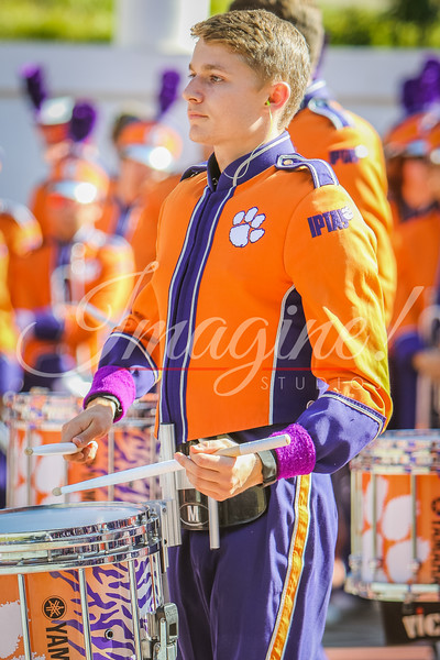 clemson-tiger-band-syracuse-2016-308