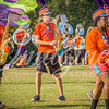 clemson-tiger-band-syracuse-2016-61