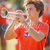 clemson-tiger-band-syracuse-2016-207